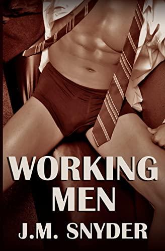 9781463763107: Working Men