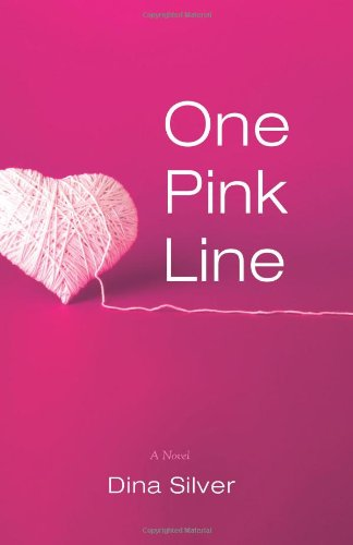 9781463772536: One Pink Line