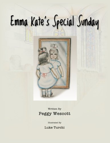 9781463776008: Emma Kate's Special Sunday