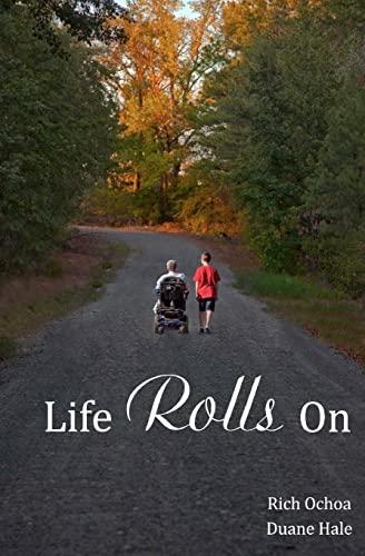 9781463777586: Life Rolls On