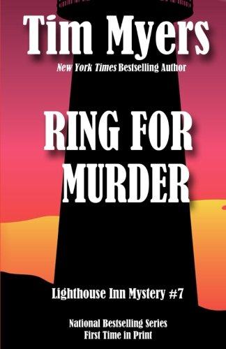 9781463782467: Ring For Murder