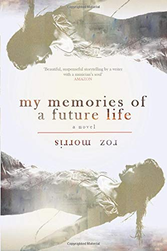9781463784904: My Memories of a Future Life