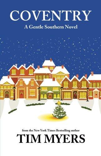 9781463785093: Coventry (Cozy Mystery Novel)