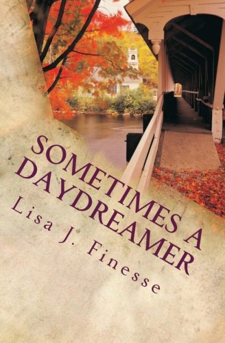 9781463791124: Sometimes a Daydreamer
