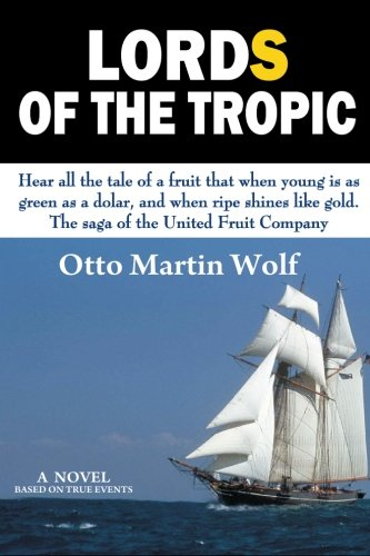 9781463792473: Lords of the Tropic