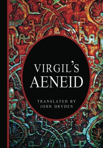 Virgil's Aeneid (9781463794934) by Virgil