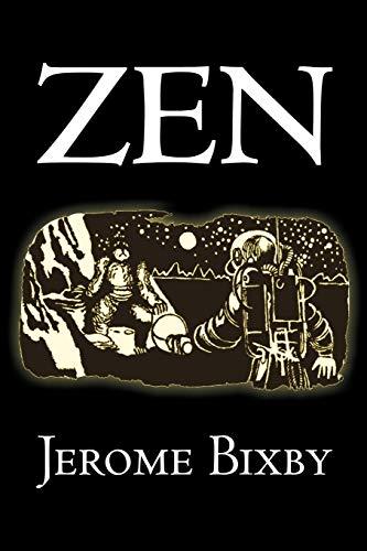 9781463800710: Zen