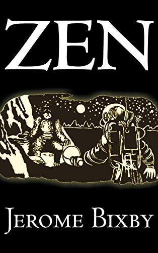 9781463896119: Zen