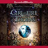 9781464049361: The Girl of Fire and Thorns