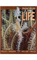 9781464101731: Principles of Life (Loose Leaf), BioPortal Access Card (12 Month) & Student Handbook for Writing in Biology