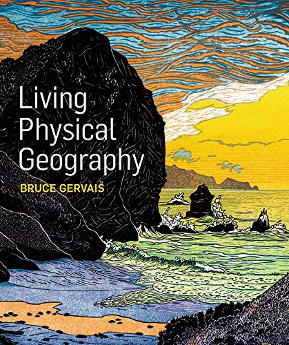 9781464106644: Living Physical Geography