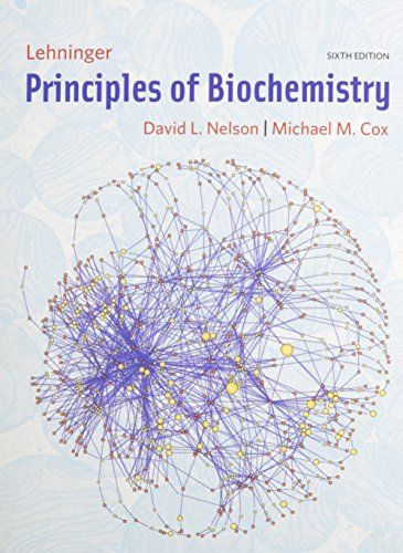 9781464110634: Principles of BioChemistry & Portal Access Card