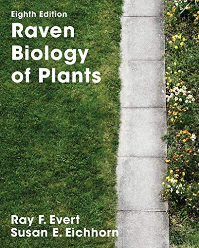 9781464113512 biology of plants peter h raven ray f evert 9781464113512 biology of plants peter h raven ray f evert fandeluxe Gallery