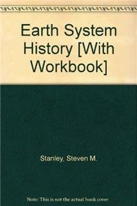 9781464118050: Earth System History (Looseleaf) & Lecture Tutorial in Introductory Geoscience