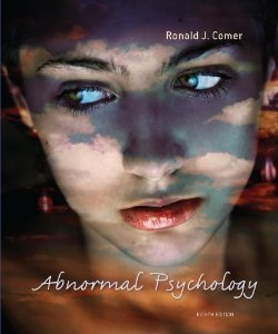 9781464122491: Abnormal Psychology (Loose Leaf) & PsychPortal Access Card