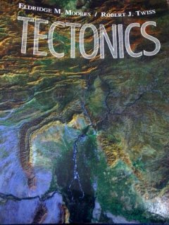 9781464123726: Tectonics