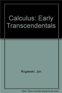 9781464132834: Calculus: Early Transcendentals & Online Study Center Access Card