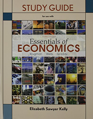 economics study guide Economic system which government owns some factors of production and has a role in determining what and how goods are produced market economic system supply, demand, and price system help people make decisions and allocate resources, same as free enterprise economy.