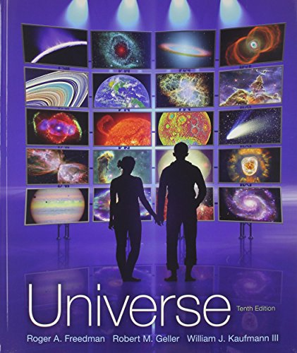 9781464145551: Universe & Starry Night Access Card
