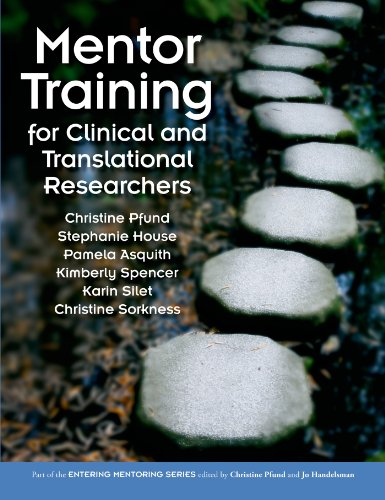 9781464152740: Mentor Training for Clinical and Translational Researchers