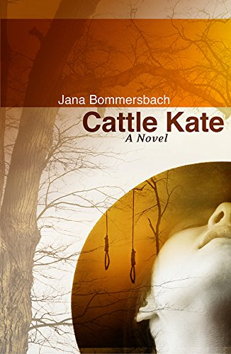 9781464203022: Cattle Kate