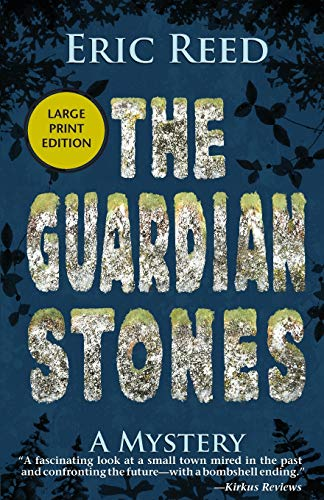 9781464205026: The Guardian Stones