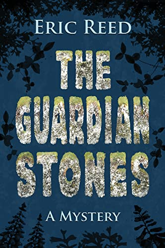 9781464205033: The Guardian Stones