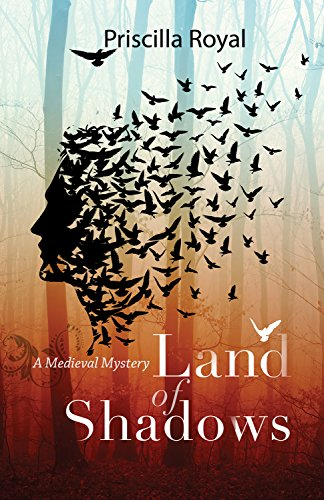 9781464205095: Land of Shadows (Medieval Mysteries)