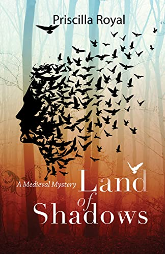 9781464205118: Land of Shadows (Medieval Mysteries)