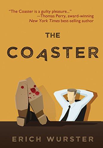 9781464205651: The Coaster