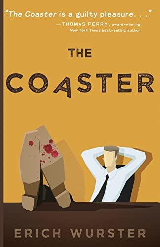 9781464205675: The Coaster