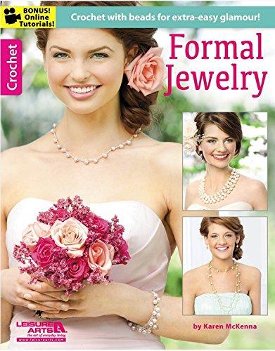 9781464716867: Formal Jewelry (6383)