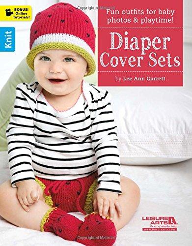 Diaper Cover Sets
