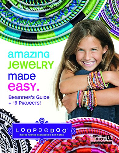 9781464722400: Loopdedoo Project Book