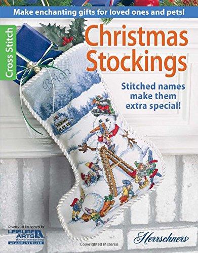 9781464735264: Christmas Stockings