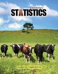 9781465203717: Elementary Statistics - Text