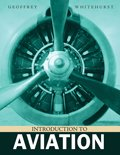 Introduction to Aviation: WHITEHURST GEOFFREY