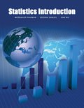 9781465205230: Statistics Introduction