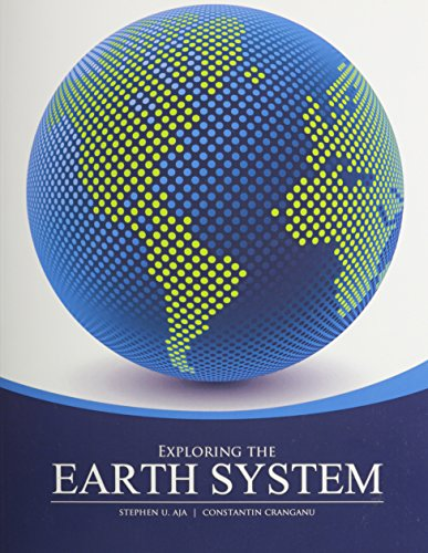 9781465206961: Exploring the Earth System