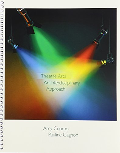 the use of art in interdisciplinary teaching 10 interdisciplinary teaching activities and examples [+ unit design steps] june 1, 2017 may 25, 2018 marcus guido teaching strategies typically demanding a spark of creativity coupled with experimentation, interdisciplinary teaching can be an ambitious approach to use in your classroom.