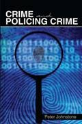 9781465219473: Crime and Policing Crime - eBook