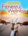 9781465219985: Lifetime Fitness and Wellness - eBook