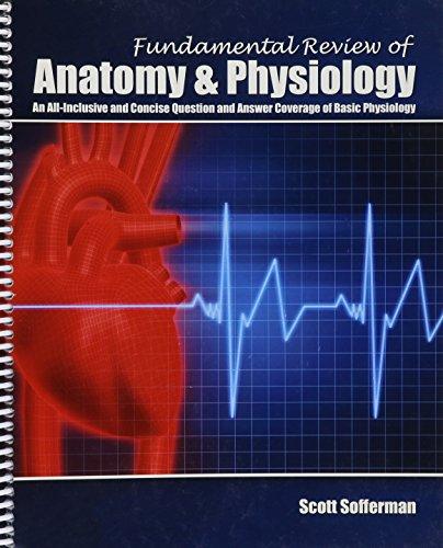 FUNDAMENTAL REV.OF ANATOMY+PHYSIOLOGY