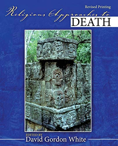 9781465226891: Religious Approaches to Death