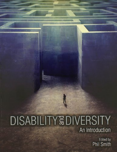 9781465236920: Disability and Diversity: An Introduction