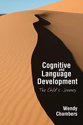 language development of a child from Language development is thought to proceed by ordinary processes of learning in which children acquire the forms, meanings and uses of words and utterances from the linguistic input the method in which we develop language skills is universal however, the major debate is how the rules of syntax are acquired.