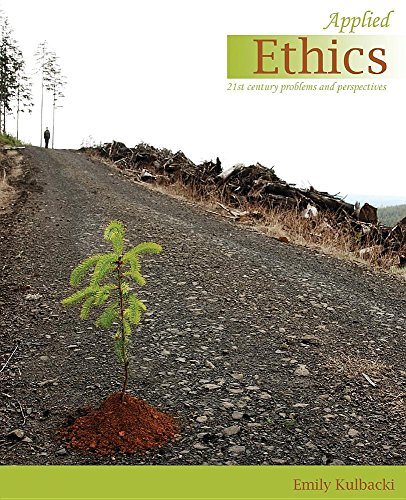 """21st century situational ethics Although the term """"situational ethics"""" only seems to appear in joseph fletcher's book named situation ethics: the new morality in 1966."""