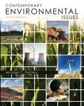 Contemporary Environmental Issues, by Slattery, 4th Edition: Slattery