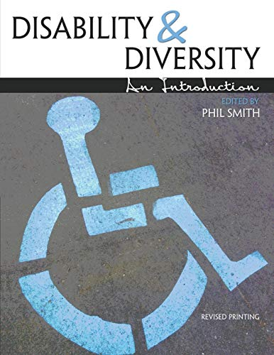 9781465272591: Disability and Diversity: An Introduction