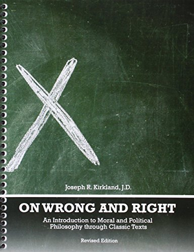 an introduction to the rights and wrongs of black english Liberalism's promise of equal rights has historically been denied to blacks and other people of color black rights/white wrongs: the critique of racial liberalism argues that rather than being irrelevant to the workings of self-conceived liberal polities today, this history of denial and its current legacy should be regarded as continuing to.